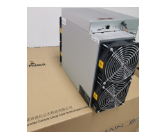 Bitmain AntMiner S19 Pro 110Th, Antminer S19 95TH,Innosilicon A10 PRO 750MH/s, Canaan AVALON A1246